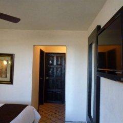 Отель Posada Terranova Мексика, Сан-Хосе-дель-Кабо - отзывы, цены и фото номеров - забронировать отель Posada Terranova онлайн фото 2