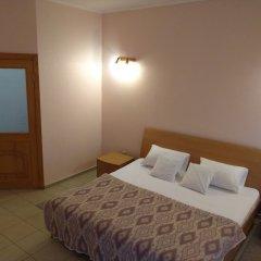 Assol Hotel комната для гостей фото 4
