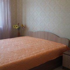 Гостиница Musina 7 сауна