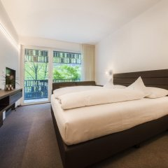 Hotel Braunsbergerhof Лана комната для гостей