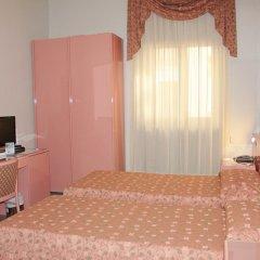 Отель Gran Torino удобства в номере фото 2