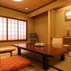 Отель Iwayu Ryokan 2* Стандартный номер фото 3