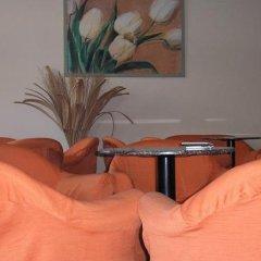 Hotel Playa спа фото 2