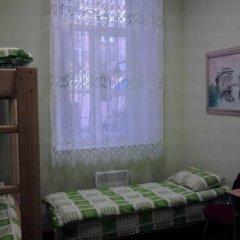 Гостиница Хостел Одесский Украина, Одесса - 5 отзывов об отеле, цены и фото номеров - забронировать гостиницу Хостел Одесский онлайн комната для гостей фото 4