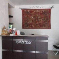 Отель Nirvana Guesthouse интерьер отеля фото 2