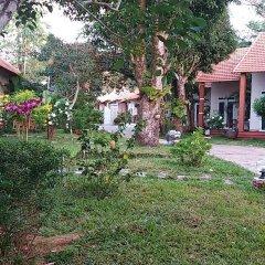 Отель Homestead Phu Quoc Resort фото 15