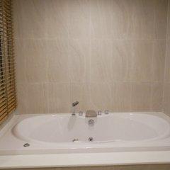 Отель Baan Yuree Resort And Spa Пхукет спа