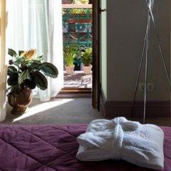 Гостиница HOTEL19 спа