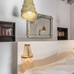 Отель La Petite Maison de Lapa Португалия, Лиссабон - отзывы, цены и фото номеров - забронировать отель La Petite Maison de Lapa онлайн развлечения