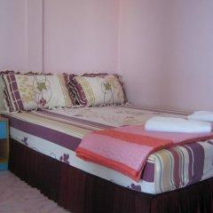Отель Wangwaree Resort комната для гостей