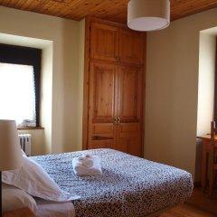 Отель Petite Verneda комната для гостей фото 2