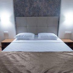 Noma Hotel комната для гостей фото 2