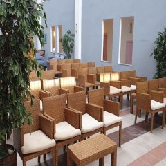 Отель Armas Gul Beach - All Inclusive питание фото 3