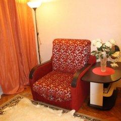 Гостиница MotelOK в Москве отзывы, цены и фото номеров - забронировать гостиницу MotelOK онлайн Москва ванная фото 2