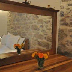 Goldsmith House Турция, Сельчук - отзывы, цены и фото номеров - забронировать отель Goldsmith House онлайн комната для гостей фото 4