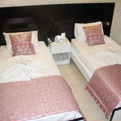 Kahramanmaras Efe's Otel Турция, Кахраманмарас - отзывы, цены и фото номеров - забронировать отель Kahramanmaras Efe's Otel онлайн ванная