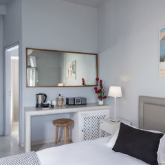 Отель Noni's Apartments Греция, Остров Санторини - отзывы, цены и фото номеров - забронировать отель Noni's Apartments онлайн удобства в номере
