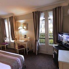 Отель Royal Hotel Paris Champs Elysées Франция, Париж - отзывы, цены и фото номеров - забронировать отель Royal Hotel Paris Champs Elysées онлайн фото 18