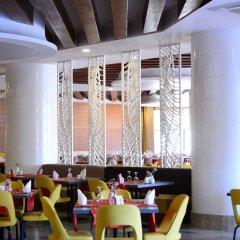 Отель Glamour Resort & Spa - All Inclusive питание фото 2