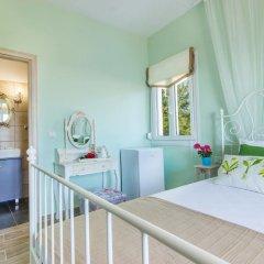 Отель Vintage Place Rooms удобства в номере