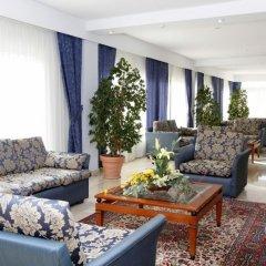 Hotel Roc Illetas интерьер отеля фото 2
