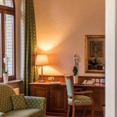 Отель Artushof Германия, Дрезден - 1 отзыв об отеле, цены и фото номеров - забронировать отель Artushof онлайн развлечения