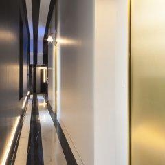 Отель Senato Hotel Milano Италия, Милан - 1 отзыв об отеле, цены и фото номеров - забронировать отель Senato Hotel Milano онлайн интерьер отеля