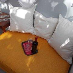 Отель Black Sand Hotel Греция, Остров Санторини - отзывы, цены и фото номеров - забронировать отель Black Sand Hotel онлайн детские мероприятия