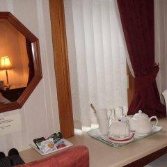 Отель Acer Lodge Guest House Эдинбург в номере фото 2
