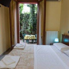 Отель Greco Италия, Милан - 1 отзыв об отеле, цены и фото номеров - забронировать отель Greco онлайн комната для гостей фото 2
