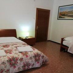 Отель Venice Best Vacation Италия, Маргера - отзывы, цены и фото номеров - забронировать отель Venice Best Vacation онлайн удобства в номере