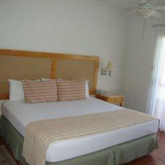 Отель Park Royal Homestay Los Cabos. Мексика, Сан-Хосе-дель-Кабо - отзывы, цены и фото номеров - забронировать отель Park Royal Homestay Los Cabos. онлайн комната для гостей фото 3