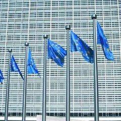 Апартаменты Marriott Executive Apartments Brussels, European Quarter ванная