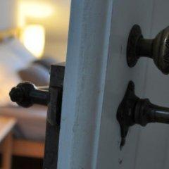 Отель Villa Sommerschuh Германия, Дрезден - отзывы, цены и фото номеров - забронировать отель Villa Sommerschuh онлайн фитнесс-зал