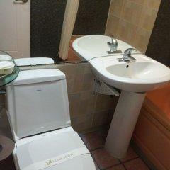 Ulsan Hotel ванная фото 2