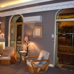 Отель Hôtel Le Petit Palais Франция, Ницца - отзывы, цены и фото номеров - забронировать отель Hôtel Le Petit Palais онлайн сауна