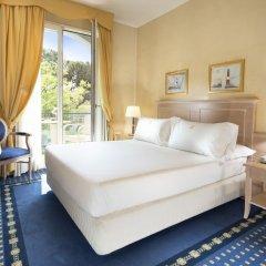 Отель De Londres Италия, Римини - 9 отзывов об отеле, цены и фото номеров - забронировать отель De Londres онлайн фото 5