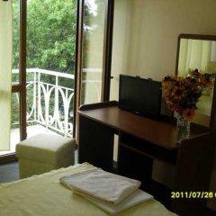 Sunshine Pearl Hotel удобства в номере