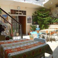 Elvan Турция, Ургуп - отзывы, цены и фото номеров - забронировать отель Elvan онлайн фото 7