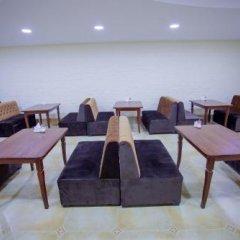 Отель Orient Palace Узбекистан, Ташкент - отзывы, цены и фото номеров - забронировать отель Orient Palace онлайн помещение для мероприятий фото 2