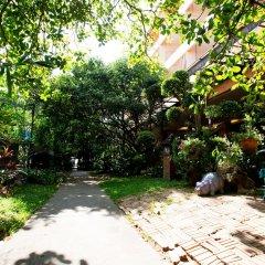 Sailom Hotel Hua Hin фото 7
