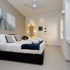 Отель Urben Suites Apartment Design Италия, Рим - 1 отзыв об отеле, цены и фото номеров - забронировать отель Urben Suites Apartment Design онлайн фото 14