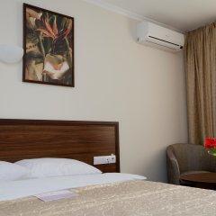 Гостиница Братислава комната для гостей фото 3