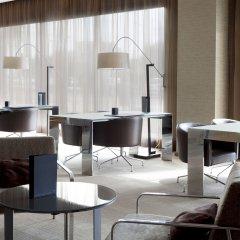 Отель AC Hotel Vicenza by Marriott Италия, Виченца - 1 отзыв об отеле, цены и фото номеров - забронировать отель AC Hotel Vicenza by Marriott онлайн гостиничный бар