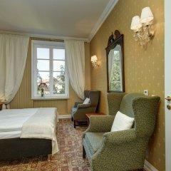 Отель German 18 Литва, Вильнюс - отзывы, цены и фото номеров - забронировать отель German 18 онлайн фото 6