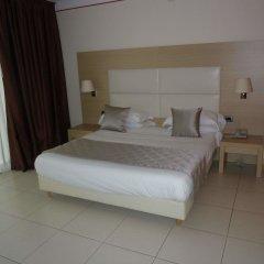 Mediterraneo Palace Hotel Амантея комната для гостей