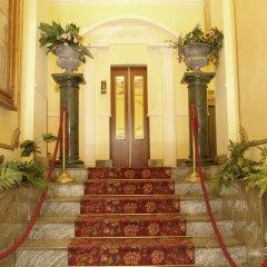 Hotel Giglio dell'Opera фото 3