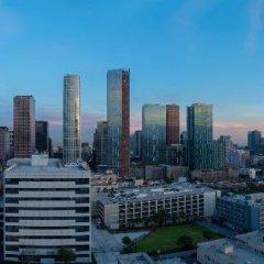 The Mayfair Hotel Los Angeles фото 5