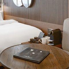 Radisson Collection Royal Hotel, Copenhagen в номере