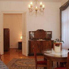 Отель Inn Side Hotel Kalvin House Венгрия, Будапешт - отзывы, цены и фото номеров - забронировать отель Inn Side Hotel Kalvin House онлайн комната для гостей фото 4